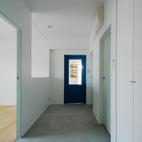 renovation heiwa01