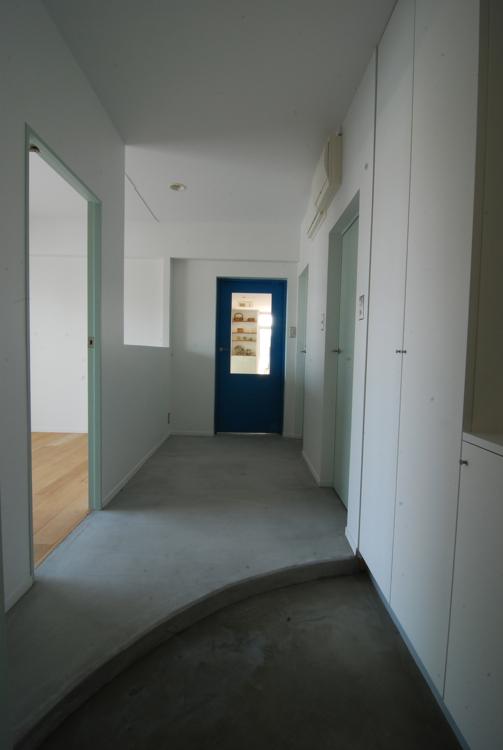 renovation heiwa02
