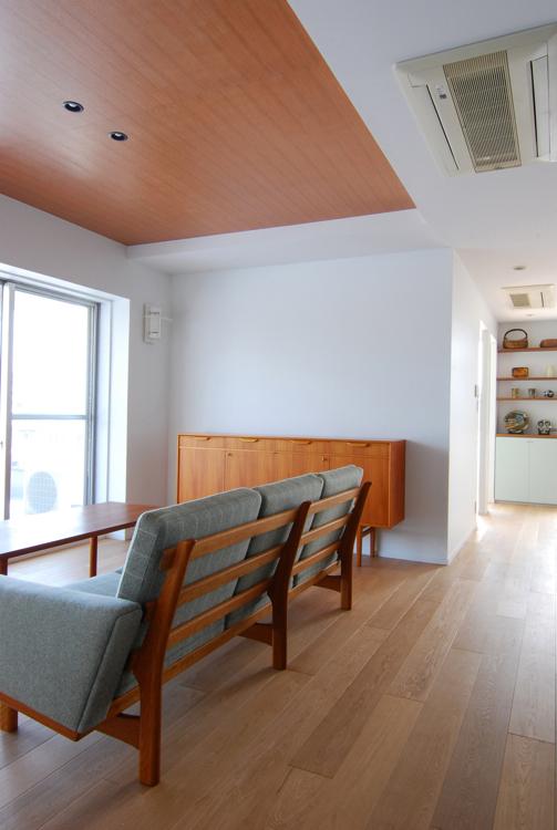 renovation heiwa04