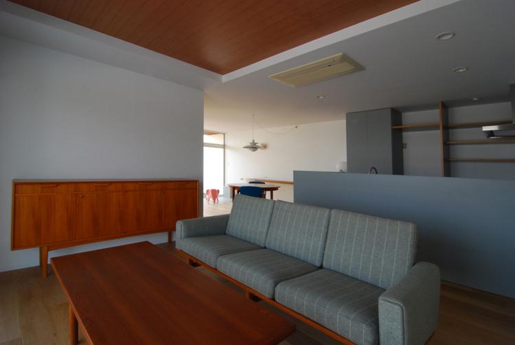 renovation heiwa06