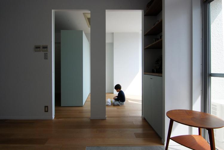 renovation heiwa09