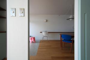 renovation heiwa11