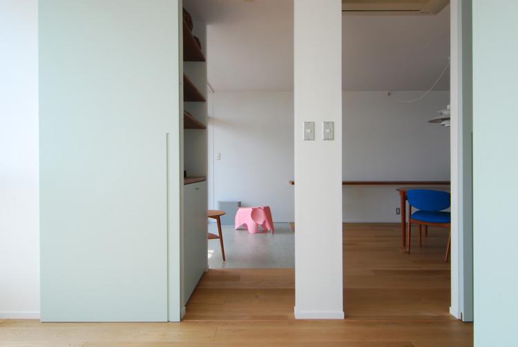 renovation heiwa12
