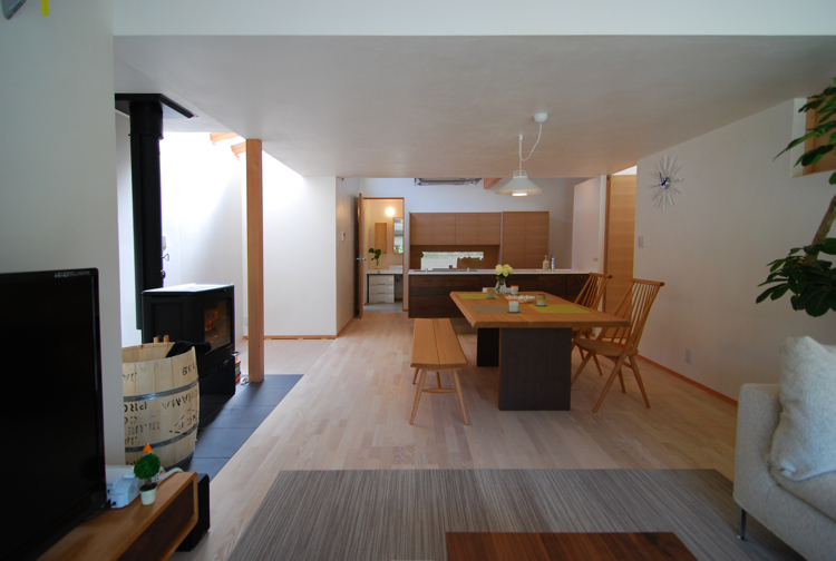 sumiyama house01