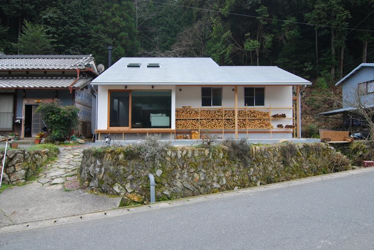 sumiyama house03