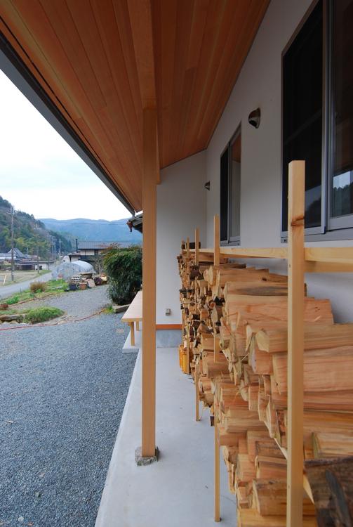 sumiyama house04