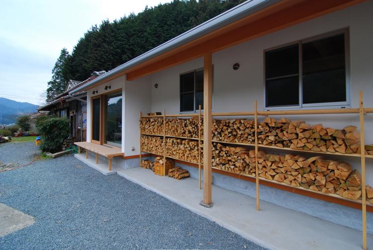 sumiyama house05