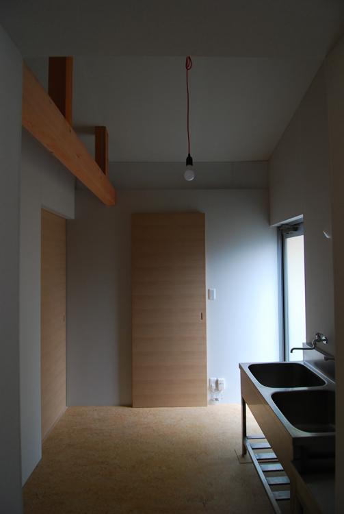 sumiyama house11