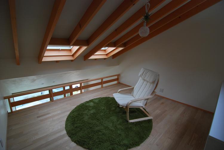 sumiyama house13