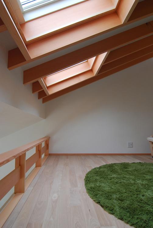 sumiyama house15