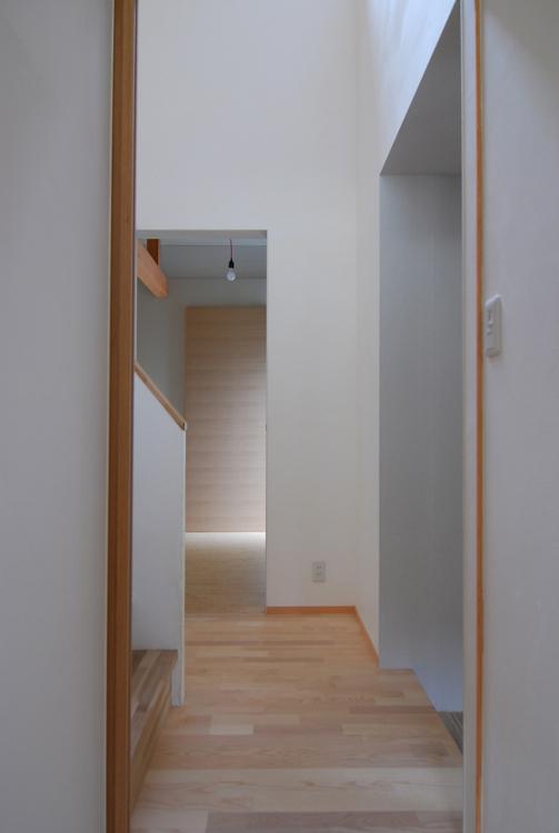 sumiyama house16