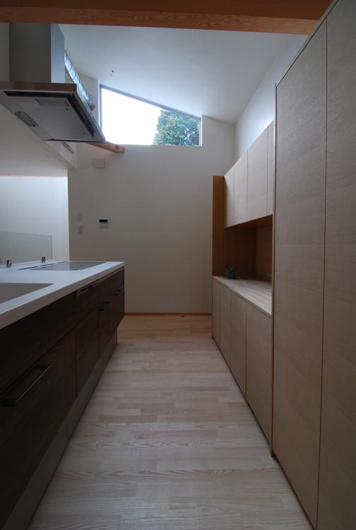 sumiyama house17