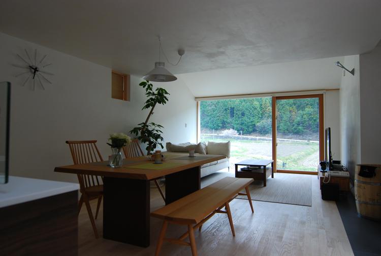sumiyama house19
