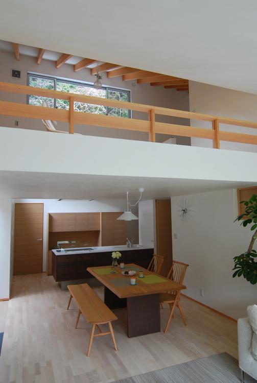 sumiyama house20