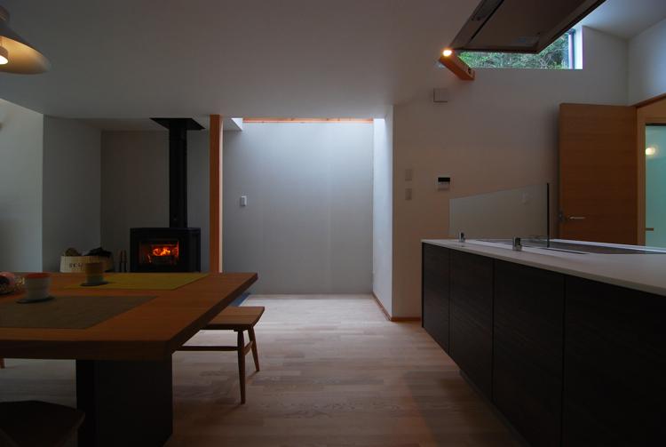 sumiyama house22